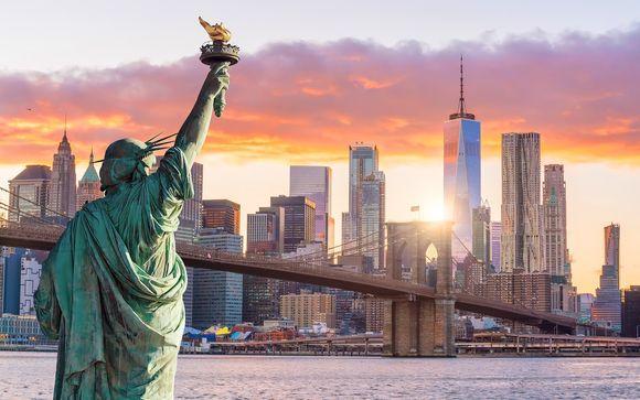 UK velocità dating NYC migliori siti per incontri coniugati UK