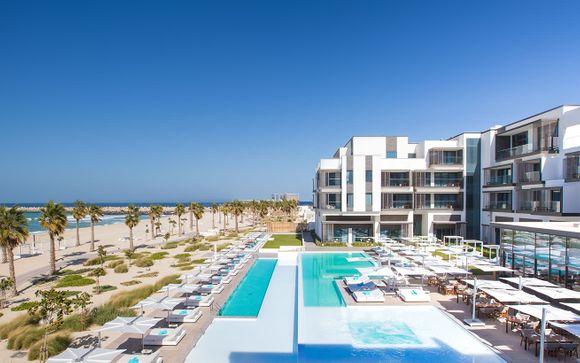 Il Nikki Beach Resort & Spa 5*