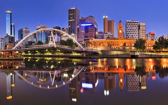 Top 5 app di appuntamenti in Australia