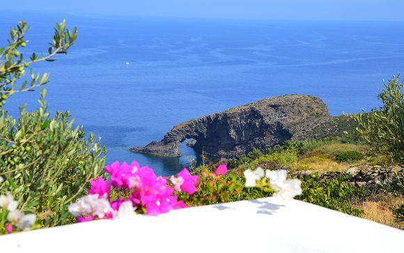 Dammusi Jeans e Dammusi Elegance - Pantelleria - Fino a -70 ...