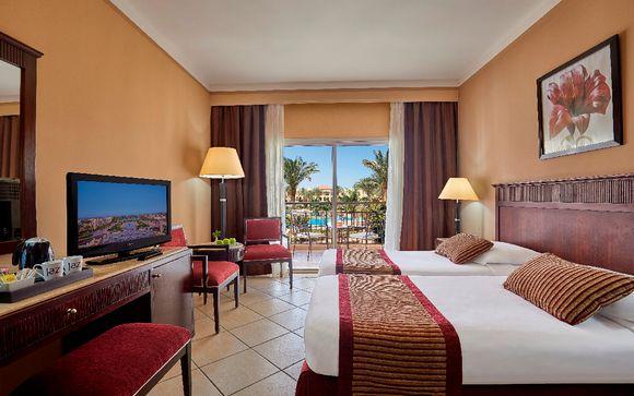 Il Jaz Mirabel Resort 5*