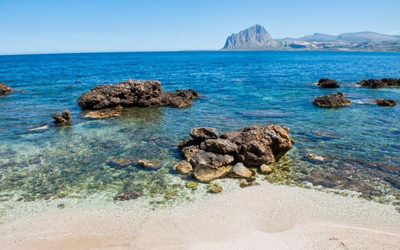 Velocità datazione va spiaggia sito di incontri Alberta