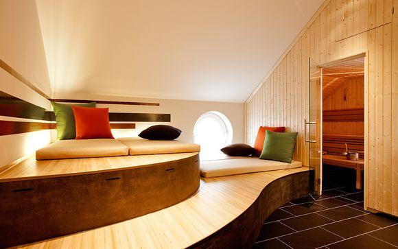 Il Vienna House Easy München 4*
