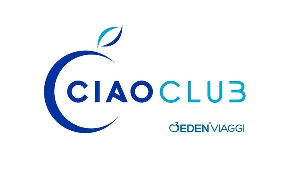 Il Ciao Club Emerald Bay Phu Quoc 5*