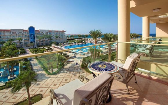 Il Premier Le Reve Hotel & Spa 5* - Adults Only