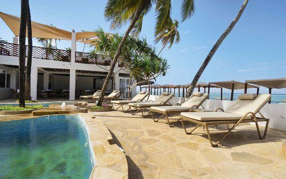 Il Dream's Bay Boutique Hotel 4*