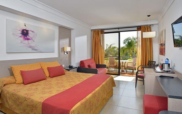 Hotel Meliá Varadero 5* - Varadero