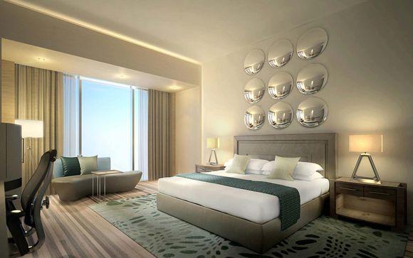 Il Royal M Hotel & Resort 5*