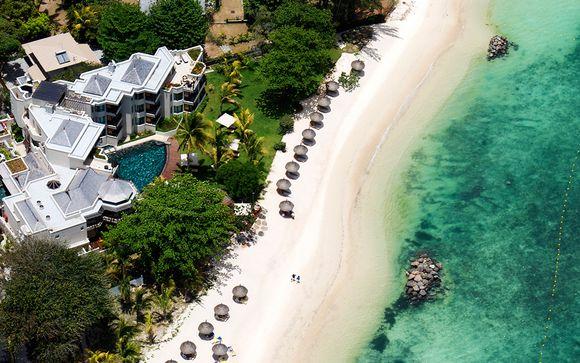 Akoya Resort 5*