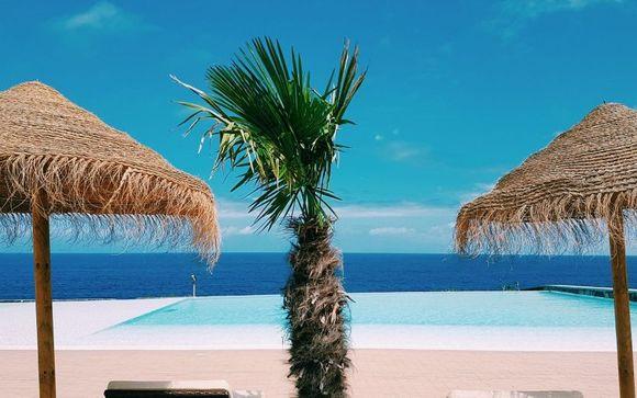 Il Pedras Do Mar Resort & Spa 5*