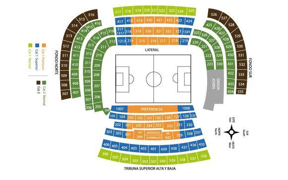 Biglietti disponibili