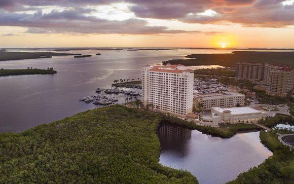 Alla scoperta di Orlando e Fort Myers