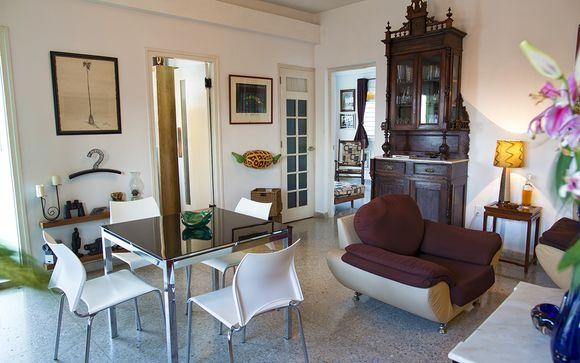 L'Avana e Vinales - Esperienza autentica in Casa Particular Superior