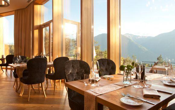 Nidum Casual Luxury Hotel 4*