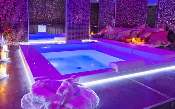 Grand Hotel Park Dubrovnik 4*