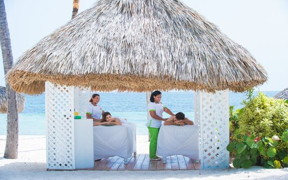 Il Natura Park Beach & Spa Eco Resort 4*