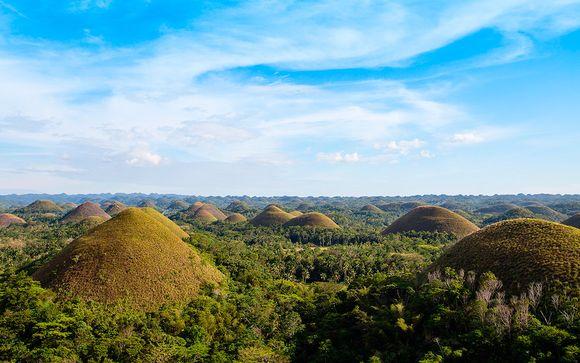 Welkom op... de Filipijnen!