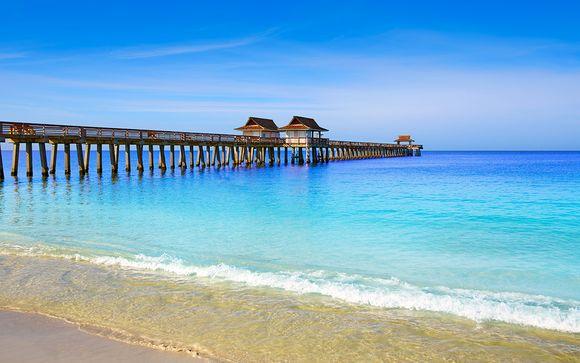 Welkom in... Florida