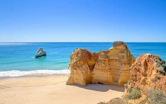 Welkom in...Spanje