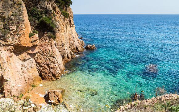 Welkom in... Lloret de Mar!