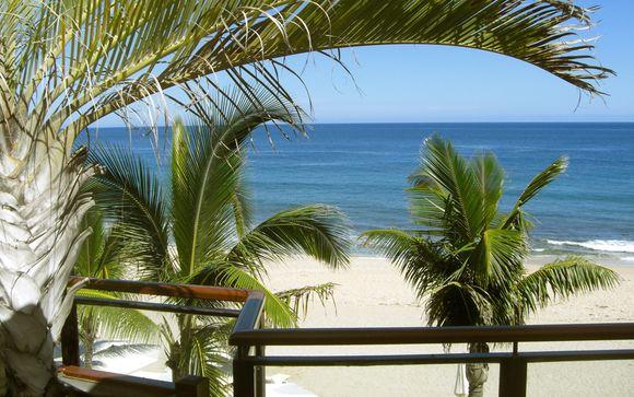 Welkom op... La Réunion