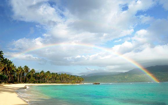 Welkom in... de Dominicaanse Republiek
