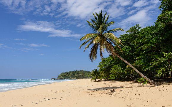Welkom in ... de Dominicaanse Republiek!