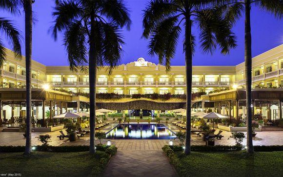 5* Hotels