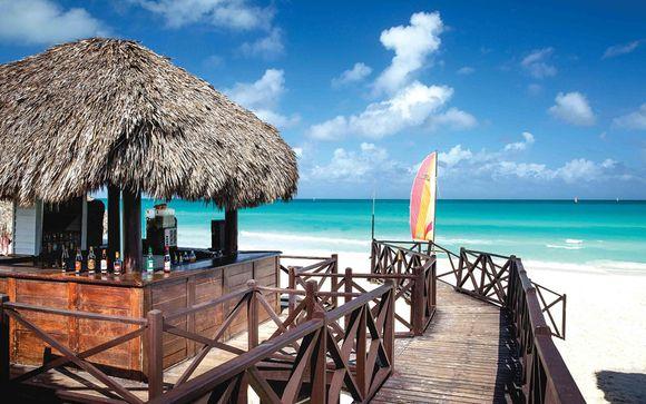 Homestay Havana, Cienfuegos, Trinidad, Santa Clara & Grand Memories Cayo Santa Maria 5*