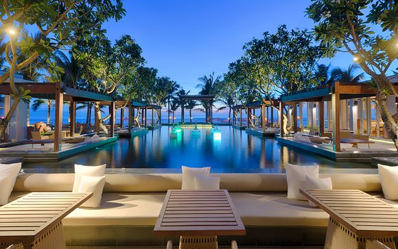 Luxury Vietnam Private Tour 5*