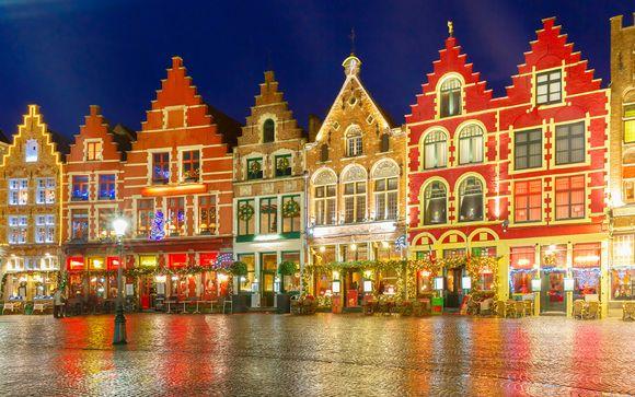 Optional Bruges Extension