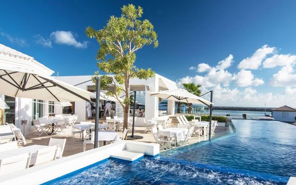 Casa de Campo Resort & Villas 5*