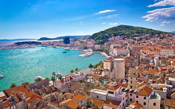 Adriatic Highlights