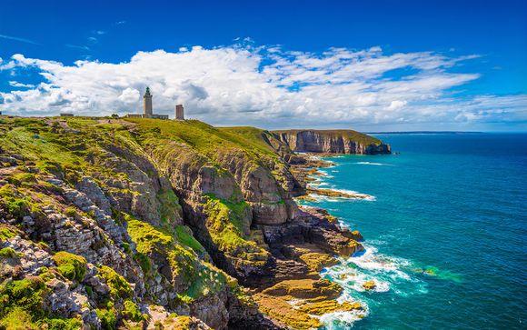 Rendez-vous en Bretagne