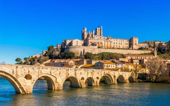 Rendez-vous... à Béziers