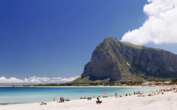 Hard Rock Amsterdam American Hotel 4*