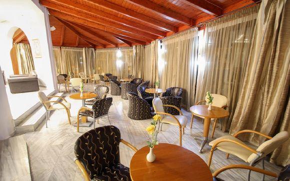 Diana Palace Hotel 4*