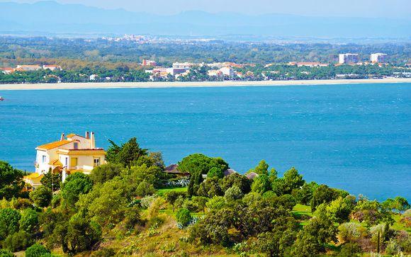 Rendez-vous... à Argelès-sur-Mer
