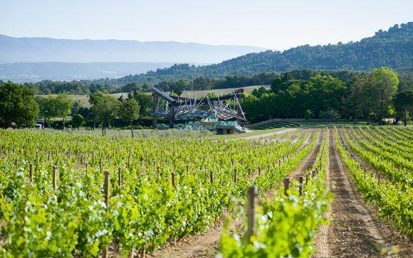 Rendez-vous... à Aix-en-Provence