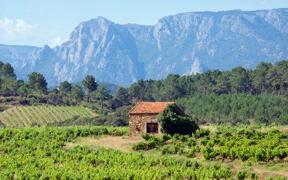 Rendez-vous... en Occitanie