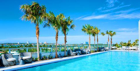 Venise Floride datant