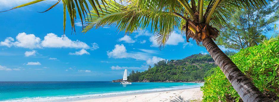 Urlaubspiraten - Unsere Ferien zu reduzierten Preisen