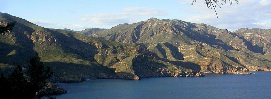 Descubre Murcia con nuestra guía de viajes gratis