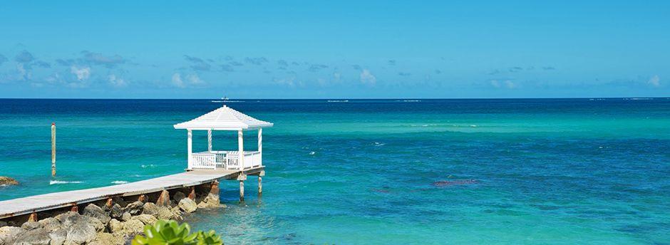 Vacanze alle Bahamas