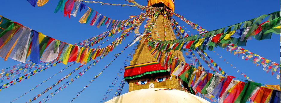 Offerte last minute per il Nepal