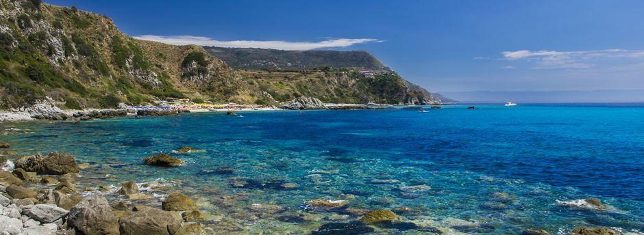 Approfitta delle nostre offerte per vacanze in famiglia a Pantelleria