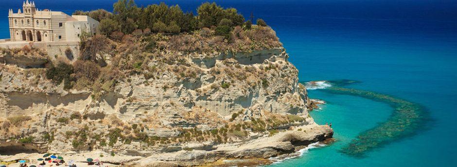 Vacanze  Volo più hotel per Tenerife